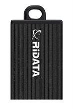 Ridata Wall USB 2.0 Flash Memory 8GB